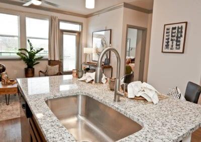 luxury apartments Downtown Indianapolis/luxury apartment complex Indianapolis, IN/luxury apartment complex Downtown Indianapolis/luxury downtown apartment complex Indianapolis, IN